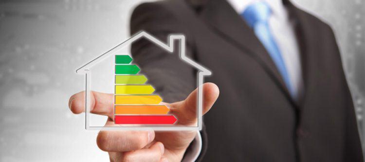 Rehabilitación energética: una prioridad y una oportunidad para todos