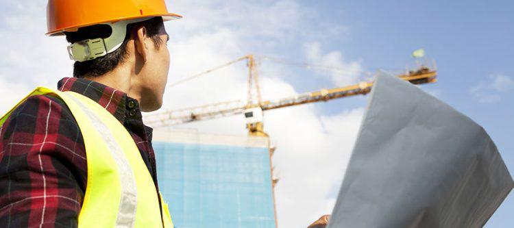 La rehabilitación de edificios: Un sector en auge