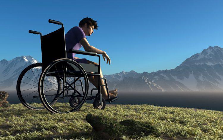 Deducción fiscal por adecuación de vivienda por razones de discapacidad