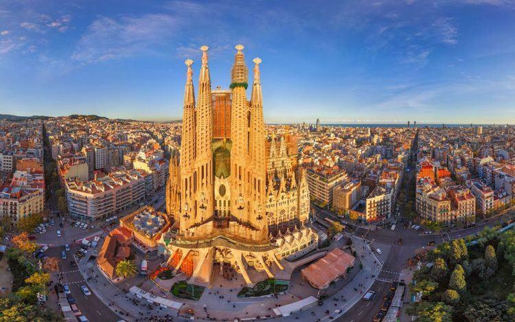Barcelona destina 46 millones a ayudas a la rehabilitación de viviendas